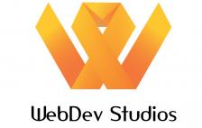 Trở thành một WebDev với Câu lạc bộ WebDev UIT