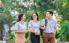 [2021] Phương thức tuyển sinh năm 2021 của Trường Đại học Công nghệ Thông tin, ĐHQG-HCM