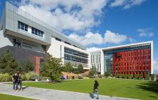 [2020] Thông báo tuyển sinh đại học Chương trình liên kết với Đại học Birmingham City – Vương Quốc Anh đợt 3 năm 2020