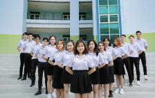 """""""Road to UIT 2021"""" - Chủ đề của Hành trình Đại sứ sinh viên UIT 2021 chính thức bắt đầu"""