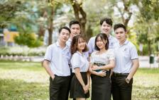 [2021] Thông báo về việc xét tuyển theo phương thức sử dụng chứng chỉ quốc tế vào đại học chính quy năm 2021